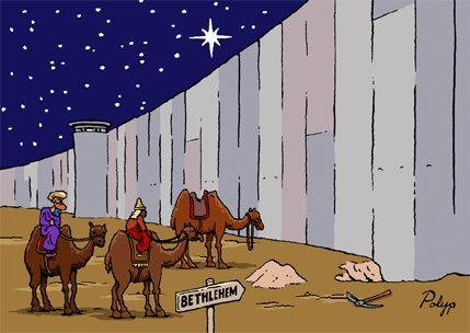 http://aljazeerah.info/Cartoons/2006%20Cartoon%20Originals/December/Palestinian%20Christmas%20Greeting%20Cartoon.jpg