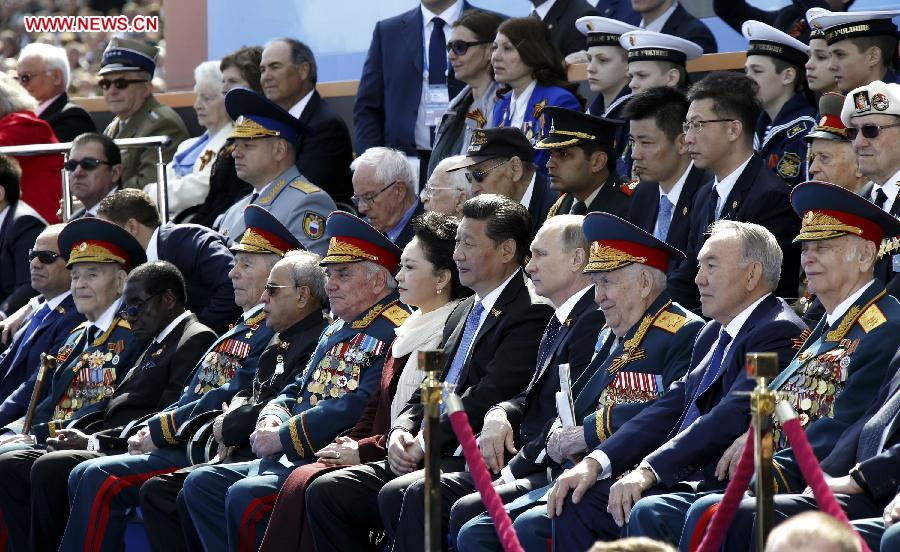 http://aljazeerah.info/images/2015/May/10%20p/President%20Putin%20and%20visiting%20international%20leaders%20attend%20Victory%20Day%20celebrations%20in%20Moscow,%20May%209,%202015%20xin.jpg